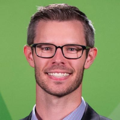 Matt Helmrath