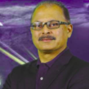 Mahesh Dharan, Founder & CEO at CEMOSOFT