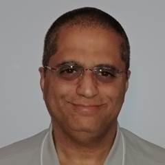 Kerfegar Katrak, Sr. Functional Safety Manager / Assessor at Ricardo DTC US
