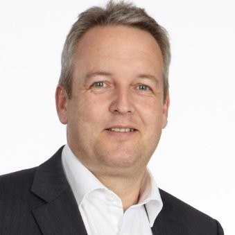 Jörg Knoop