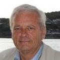 Dieter Pade