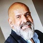 Nizar Albatta