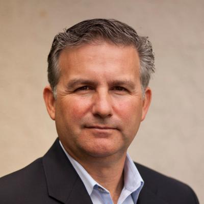 Bill Galusha