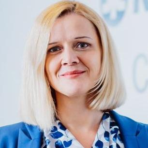 Gabriela Stanakova