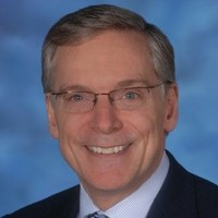 Paul Westbrook, Managing Principal at Westbrook Consulting