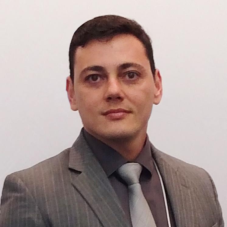 Diogo Dotta
