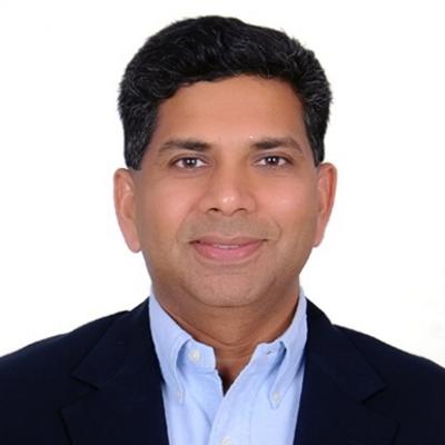 Vijay Jayanti