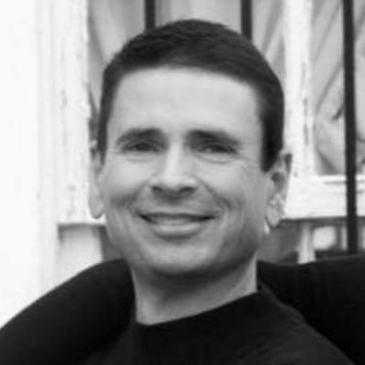 Steve Wesley, Sr. Director Trade & Distribution at Viela Bio