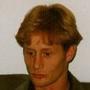 Volker Herwig