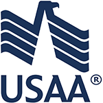 (USA) Ryan Rumsey, Assistant Vice President Experience Strategy at USAA