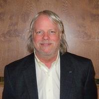 Bob Gruszczynski