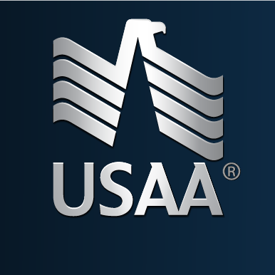 Scott Lippert, Senior Vice President and Head of USAA Bank Shared Services at USAA
