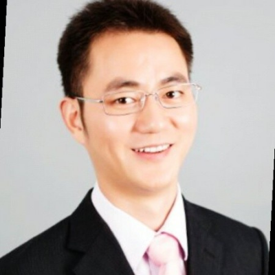 Anbang XIAO, Emotor Project Director at Shanghai Valeo Electrical System Co., Ltd