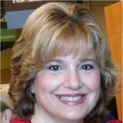 Dawn Luttrell
