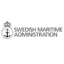 Fredrik Karlsson, Innovation Coordinator at Swedish Maritime Administration