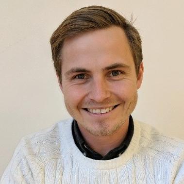 Simon Skoog