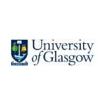 Bernard McLaughlin, Project Director at University of Glasgow