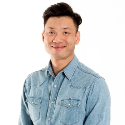Andy Leong, Chatbot AI Trainer at FWD Singapore