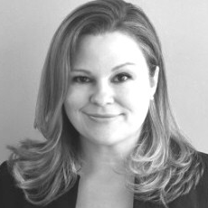 Jessica Dowling, Senior Manager at Wayfair