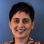 Kavita Mistry
