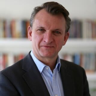 Chris Watling, CEO & Chief Market Strategist at Longview Economics