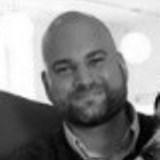 Hernan Giraldo, VP, Customer Experience Operations at BARK