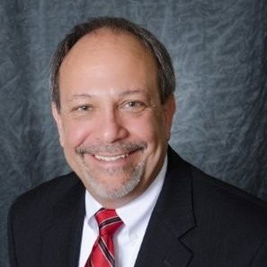 Rob Tomasino, Credit Union Expert at Formerly COO at A+ Federal Credit Union