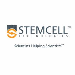 Lynn Csontos, Senior Director, Quality Assurance and Regulatory Affairs at Stemcell Technologies