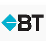 Van Dissing, Program Director, Service Revolution Transformation at BT Financial Group