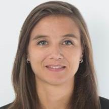 Dr. Sigrid Rouam