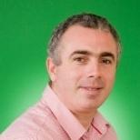 David Cotter