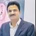Sunil Peer, Director BD at Huawei Enterprise Middle East
