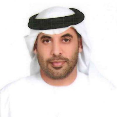 Saleh Al Masabi