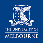 Assyl Haidar, Director of Digital and Data at University of Melbourne