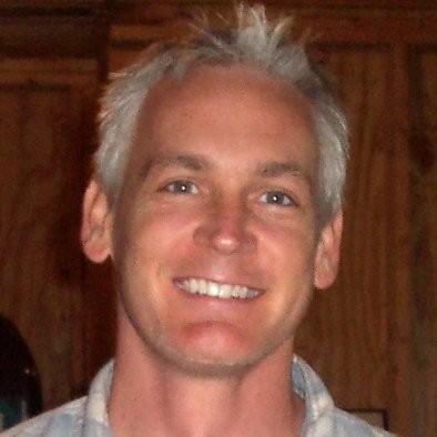 Ken Zinn, Vice President, Digital Marketing at Zurich Insurance Group