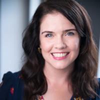 Heather Howells, Head of Marketing & Communications - North America and Caribbean at Virgin Atlantic