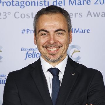 Alessandro Casellato