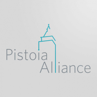 Dr. Gerhard Noelken, Business Development Europe at Pistoia Alliance