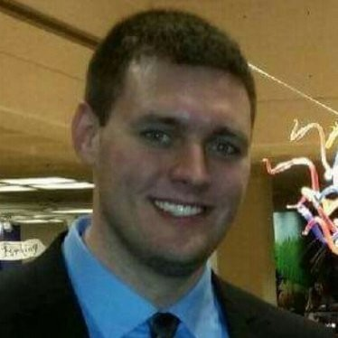 Darin Munn, Automation Implementation Lead at Agilify