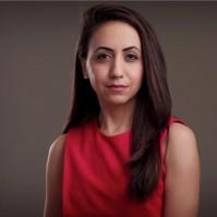Alishba Jan