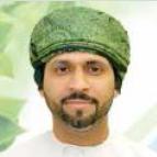 Khalid Hassan Al Lawati