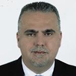 Ihab Alzarieni