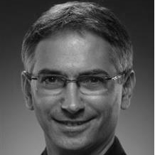 Daniel Ziv