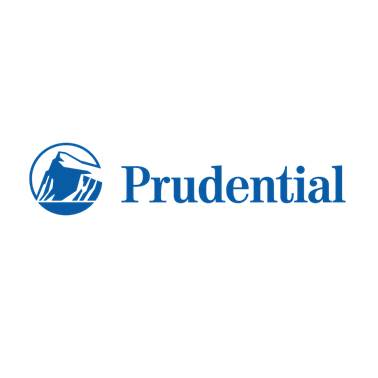 expensive data prudential financial - 378×378