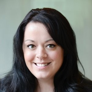 Brianne Safiniuk