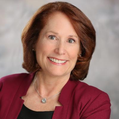 Susan Hurst, Senior Procurement Manager - Marketing & Sales at Teva Pharmaceuticals