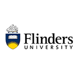 Deborah West, Pro Vice Chancellor Learning and Teaching Innovation at Finders University