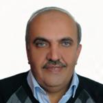 Mazen Malkawi