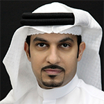 H.H Sheikh Majid Al Mualla
