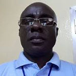Francis Omane-Addo